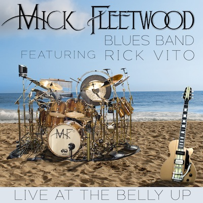 mick-fleetwood-blues-band-live-at-the-belly-up-album-cover