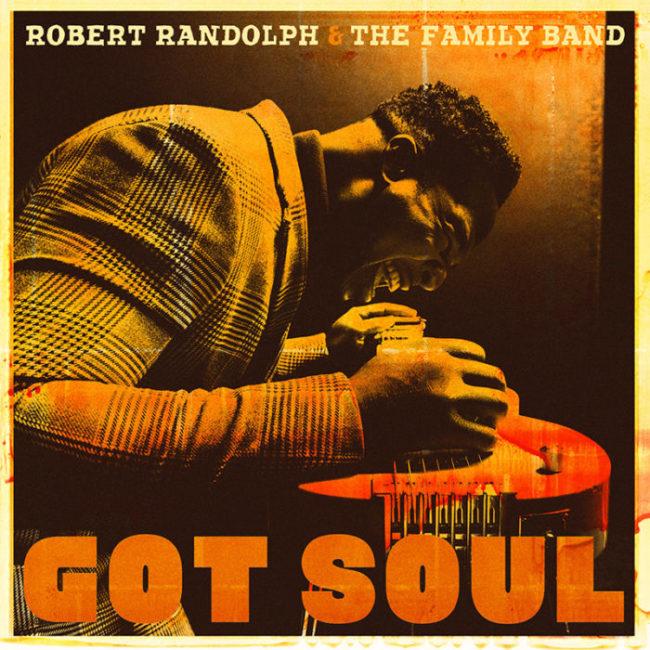 rr-got-soul-cover-