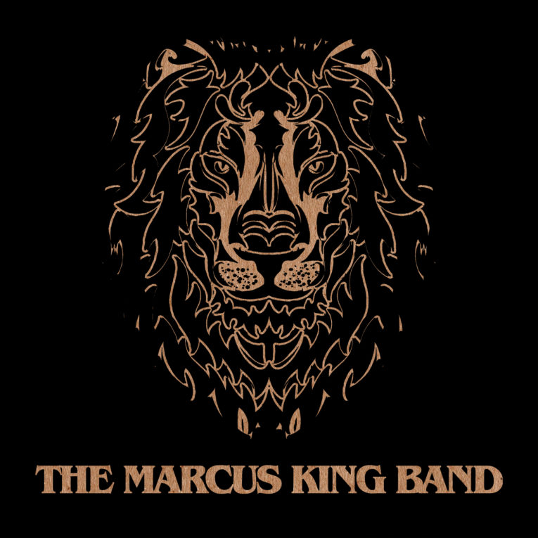 Review: The Marcus King Band-