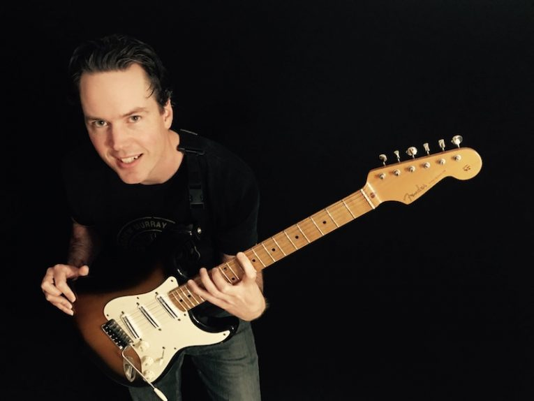 Decline of Guitar? Insights from Carl Brown of GuitarLessons365 ...