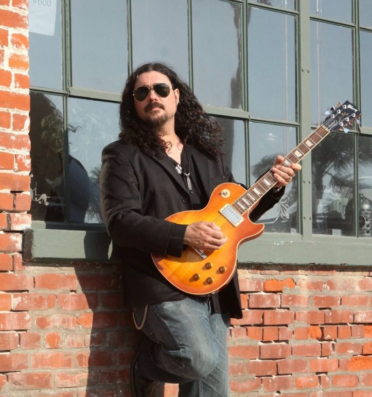 video of the week, alastair greene, rock and blues muse