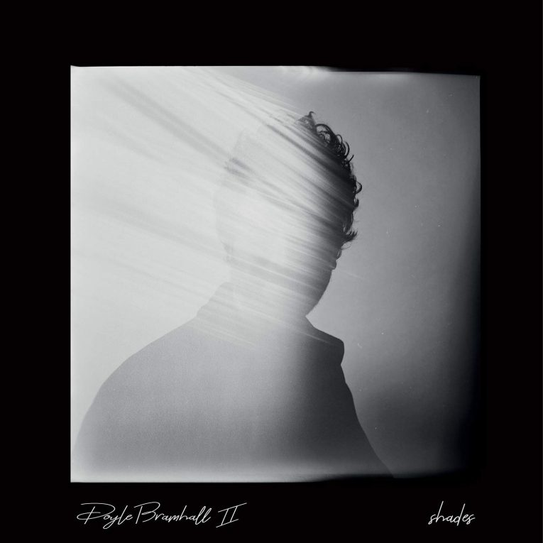 Album review, Shades, Doyle Bramhall II, Rock and Blues Muse