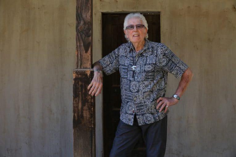 Interview, John Mayall, blues legend, Godfather of British Blues, Martine Ehrenclou, Rock and Blues Muse