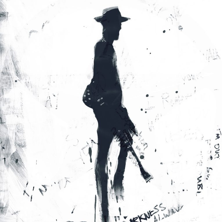 Gary Clark Jr., This Land, Album review, Rock and Blues Muse