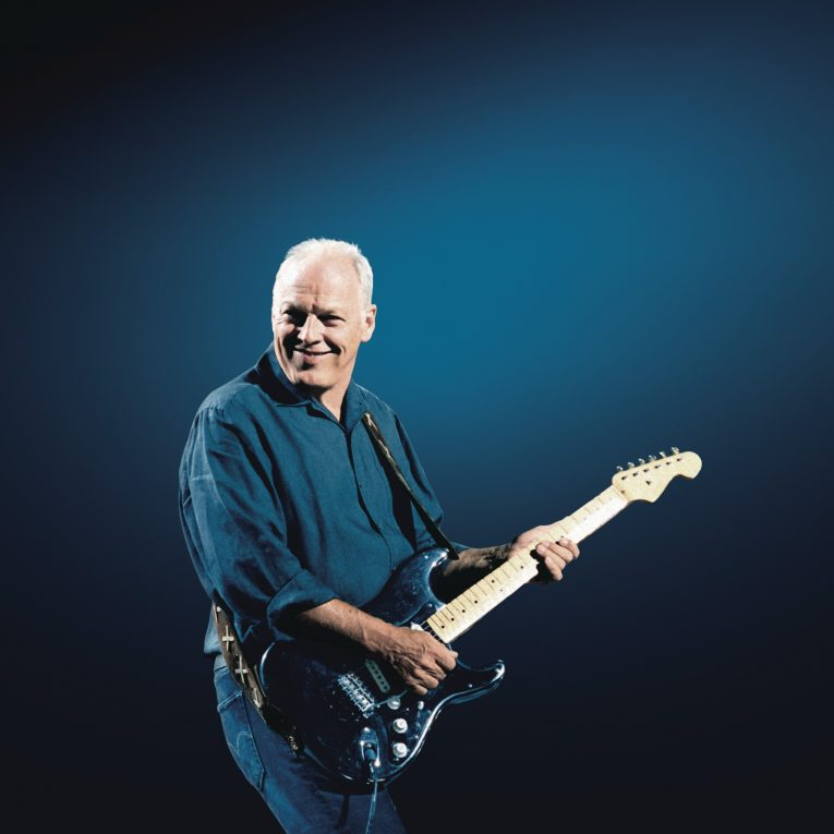 David Gilmour, The David Gilmour Guita Collection, Christie's New York, June 20, 2019, Rock and Blues Muse
