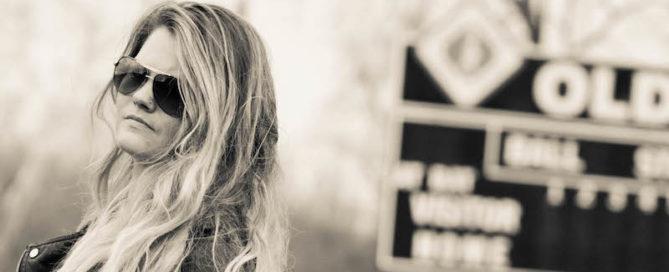 Lauren Anderson