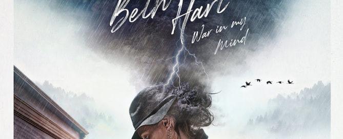 Beth Haret