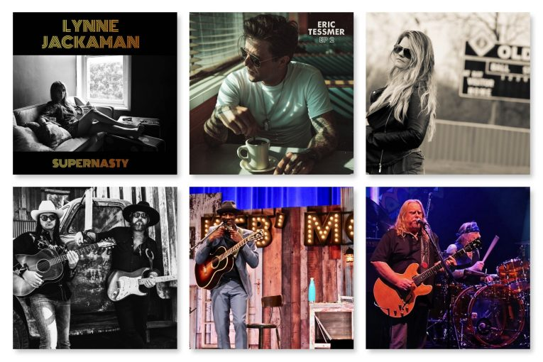Blues Rock Roots Tunes You Must Hear July 2019, Rock and Blues Muse, Martine Ehrenclou