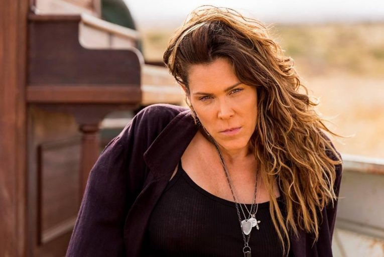 Beth Hart, War On My Mind, Rock and Blues Muse
