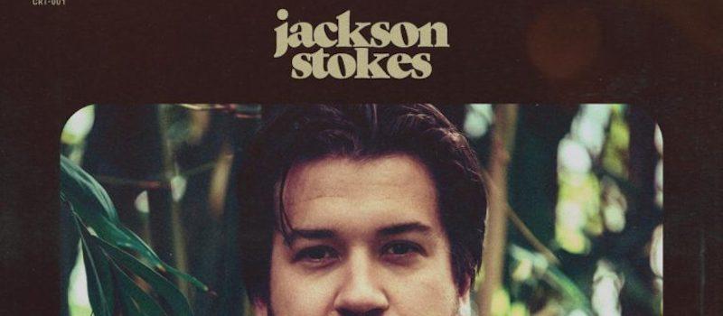 Jackson Stokes