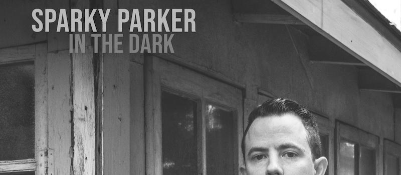 Sparky Parker