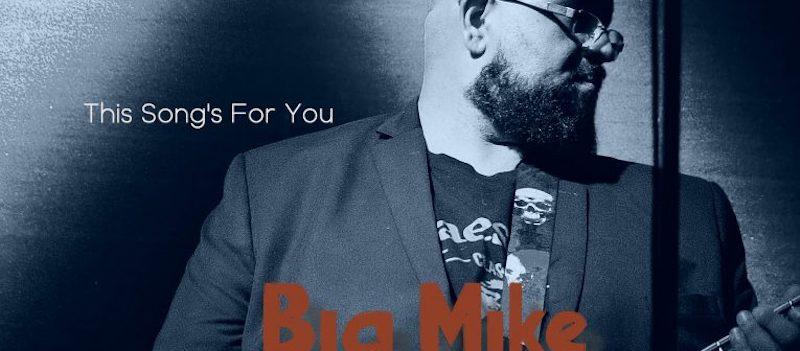 Big Mike & The R&B Kings