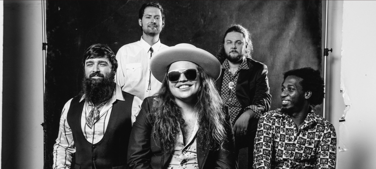 Marcus King Band, new video, Wildflowers & Wine, adds tour dates, Rock and Blues Muse