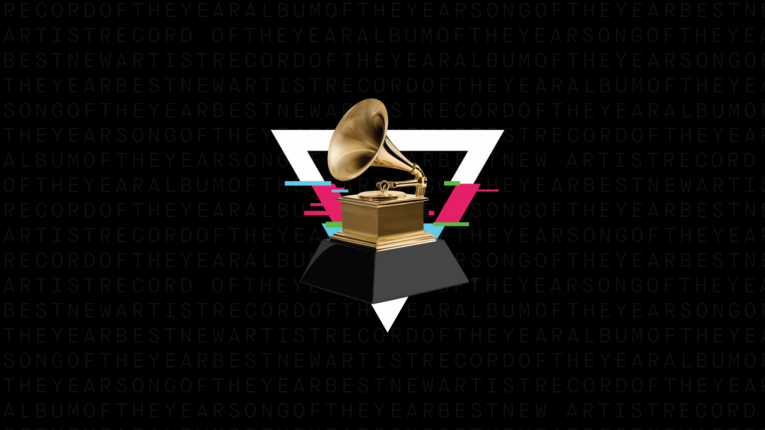 Blues, Rock and Americana Grammy Awards Nominations 2020 Announced, Rock and Blues Muse