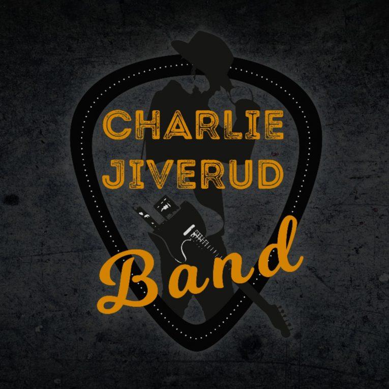Charlie Jiverud Band, Bulletproof, review, Rock and Blues Muse