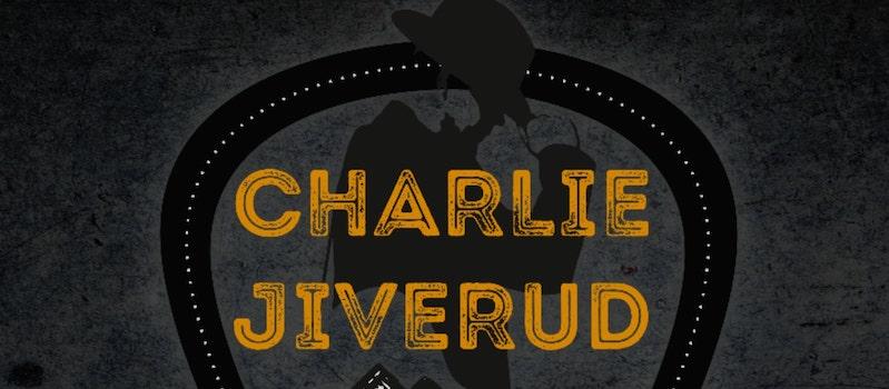 Charlie Jiverud band