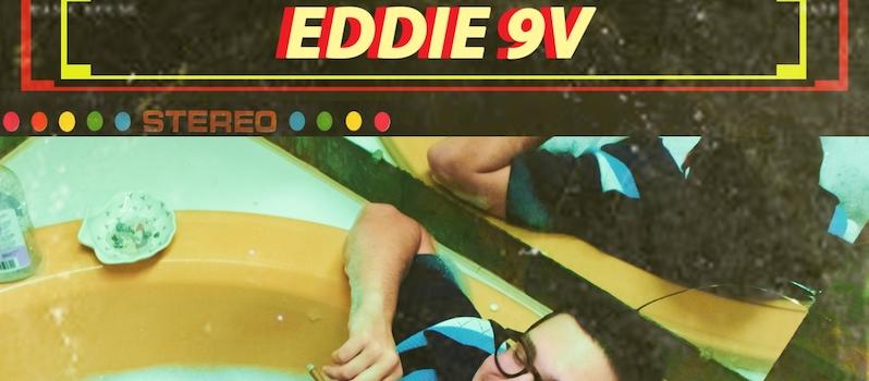 Eddie 9V