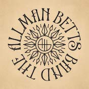 Allman Betts Band, Down To The River