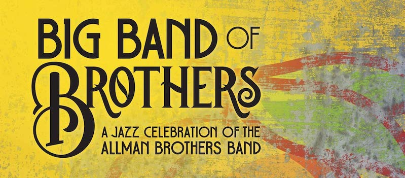 Big Band of Brothers