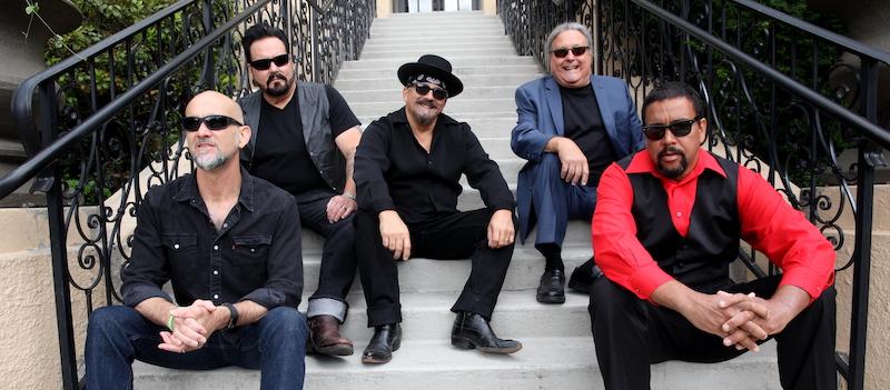 Gulf Coast Records Showcase