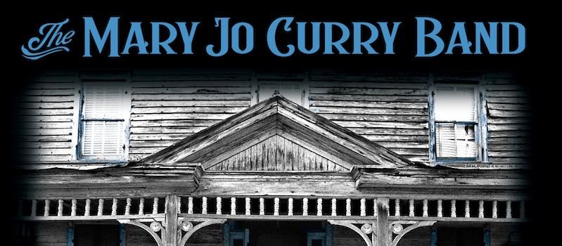 Mary Jo Curry Band