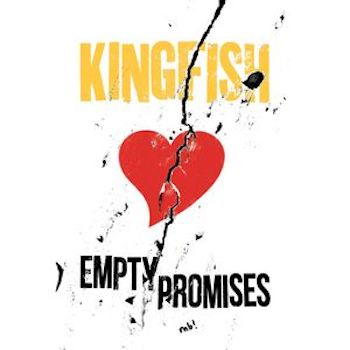 Christone Kingfish Ingram, Empty Promises