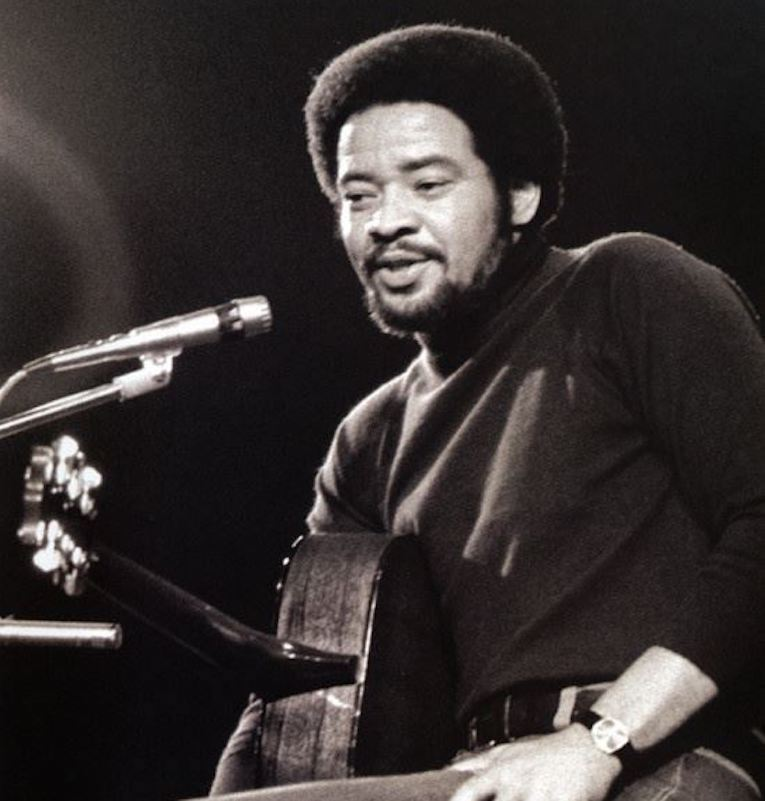 Bill Withers, Grammy Winning Singer Songwriter, Dies at 81, Rock and Blues Muse
