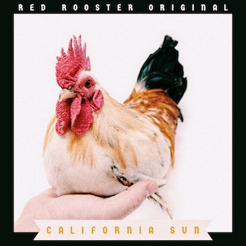 Red Rooster Original