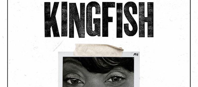 Christone 'Kingfish' Ingram