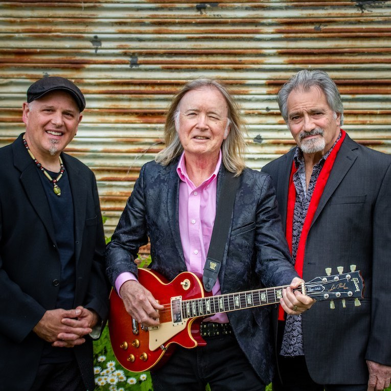 Interview, Kim Simmonds, Savoy Brown, Rock and Blues Muse, Martine Ehrenclou