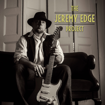 Jeremy Edge Project