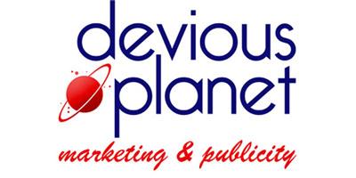 Devious Planet