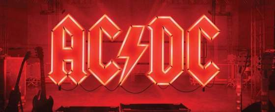 Review: AC/DC 'Power Up'
