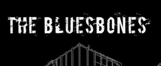 Review: 'Live On Stage' The BluesBones