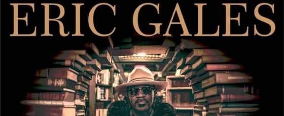 Eric Gales Reschedules UK Tour To March and April 2022