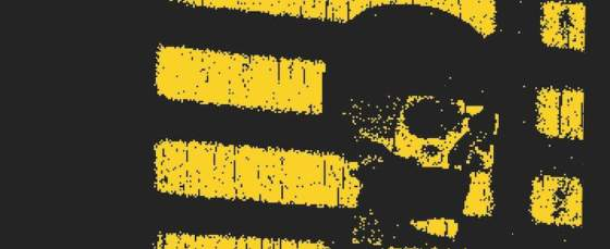 "Black Pistol Fire Releases New Video for ""Level"""