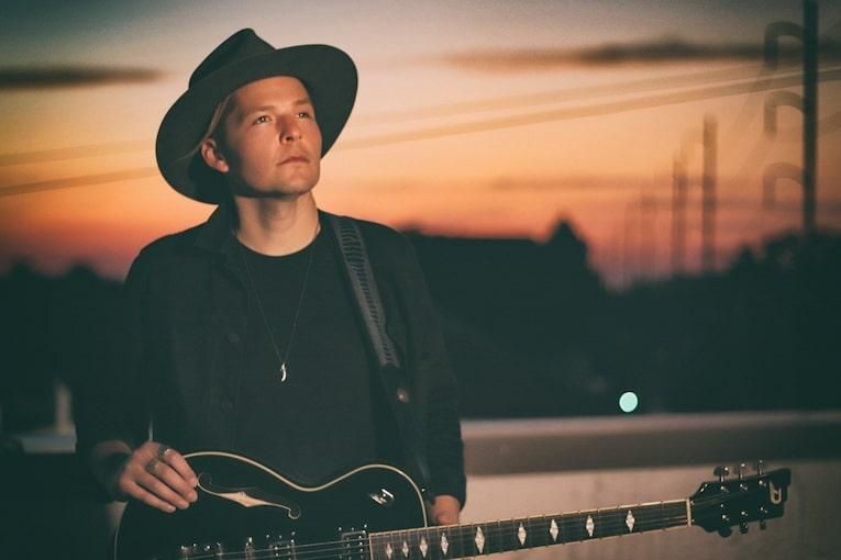 Eric Johanson photo