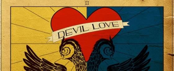 Review: 'Broken Things' Devil Love