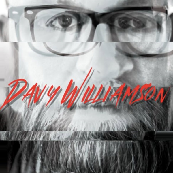 Davy Williamson