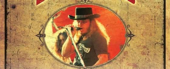 Review: 'Lynyrd Skynyrd: Live At Knebworth '76' Concert Film