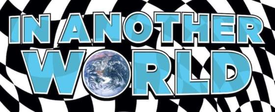 Review: 'In Another World' Cheap Trick