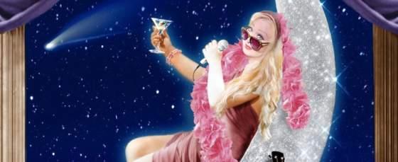 Review: 'Memphis Moonlight' Deb Ryder
