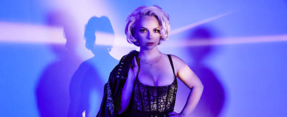 Samantha Fish Announces New Album 'Faster' Out Sept. 10, Shares New Single