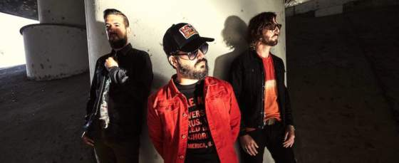 The Record Company Announce New Album 'Play Loud' Out Oct. 8, Share New Single