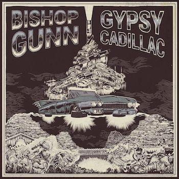 Jam Bands, Southern Rock y Roots music!!!!!! - Página 7 Crop-Gypsy-Cadillac-Bishop-Gunn-